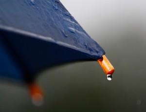 paraplu-4